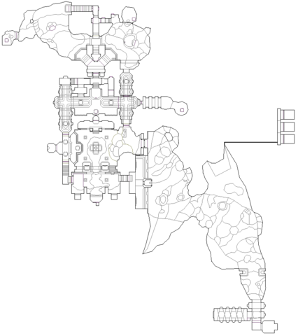 File:No Rest for the Living Map04.png
