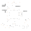 Doom RPG Sector 3.png