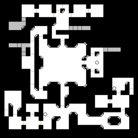 File:Doom RPG Sector 3.png