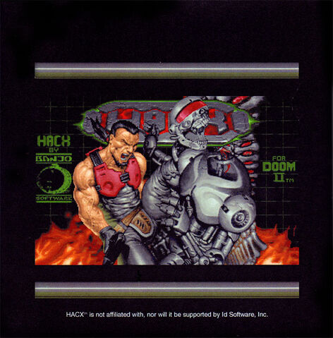 File:Hacx cover.jpg