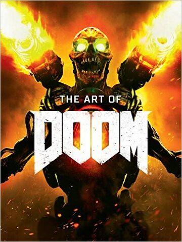 File:Art of Doom.jpg