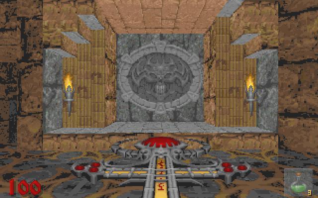 File:Korax Winnowing Hall.jpg