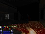 SpeedOfDoom-map21-zigzag