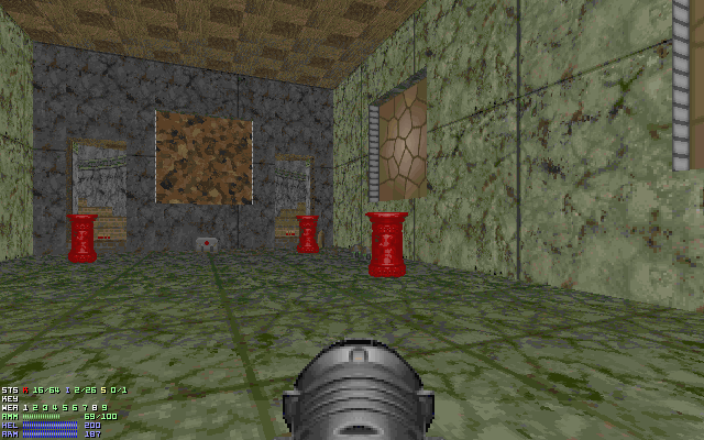 File:HellRevealed-map20-glass.png