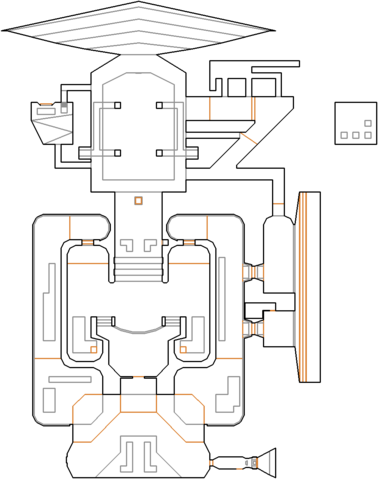 File:Icarus MAP04 map.png