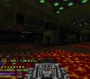 MAP24: Gaia's Temple (Scythe 2)