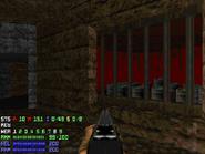 Requiem-map23-trap