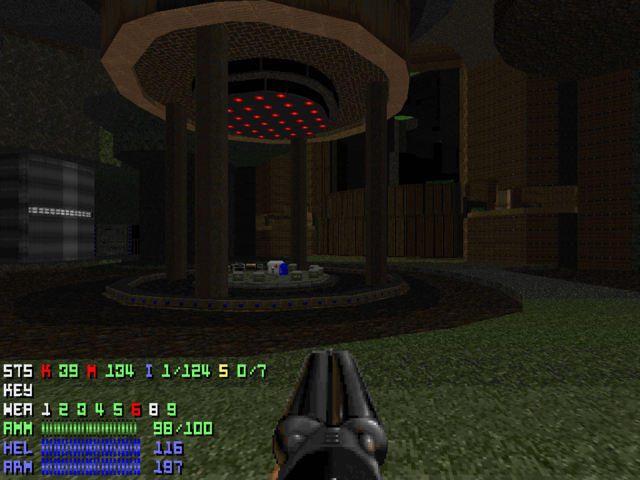 File:SpeedOfDoom-map06-bk.png