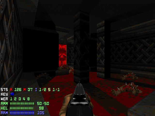 File:Requiem-map03-blood.png
