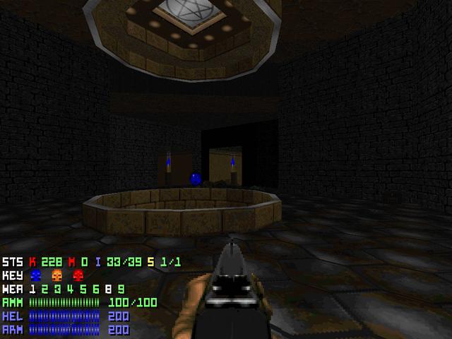 File:Requiem-map17-soulsphere.png