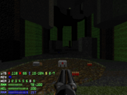SpeedOfDoom-map06-rk