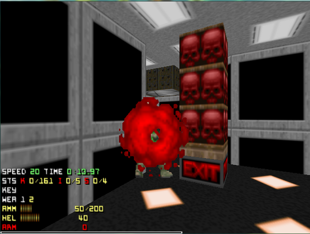File:Doom2 map16 glide.png