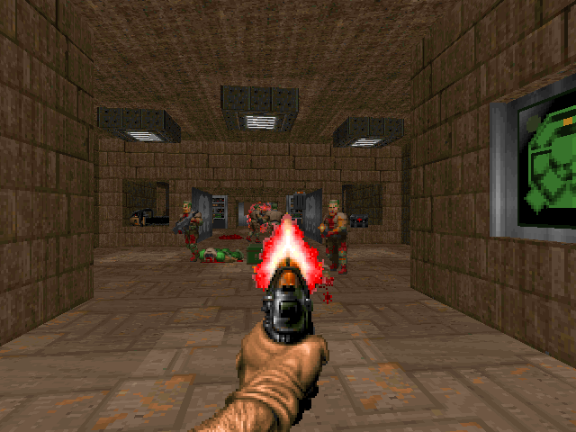 File:DOOM0116.png