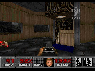 File:Doom (32X) (Prototype - Sep 06, 1994) (hidden-palace.org)007.png