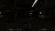 Screenshot Doom 20131228 035911