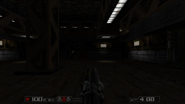File:Screenshot Doom 20131228 035911.png