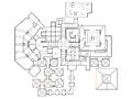 Doom64 MAP05.png
