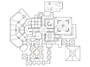 Doom64 MAP05