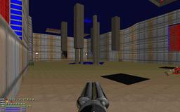 HellRevealed-map09-bis