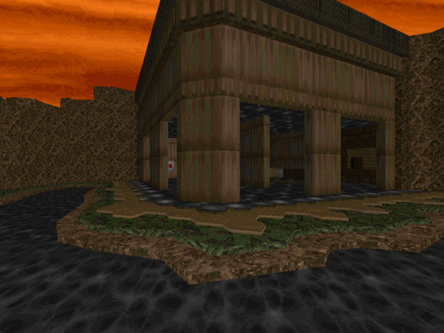 File:SpeedOfDoom-map15-out.png