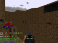 Thumbnail for version as of 16:33, April 21, 2005