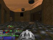Requiem-map17-deadmarine