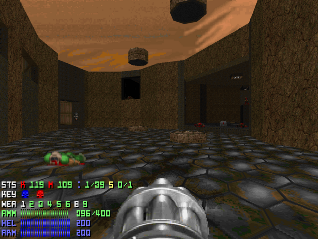 File:Requiem-map17-deadmarine.png