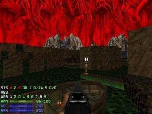 10Sectors-map25-nuke
