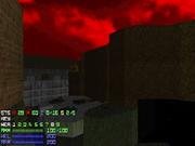 AlienVendetta-map24-shaft