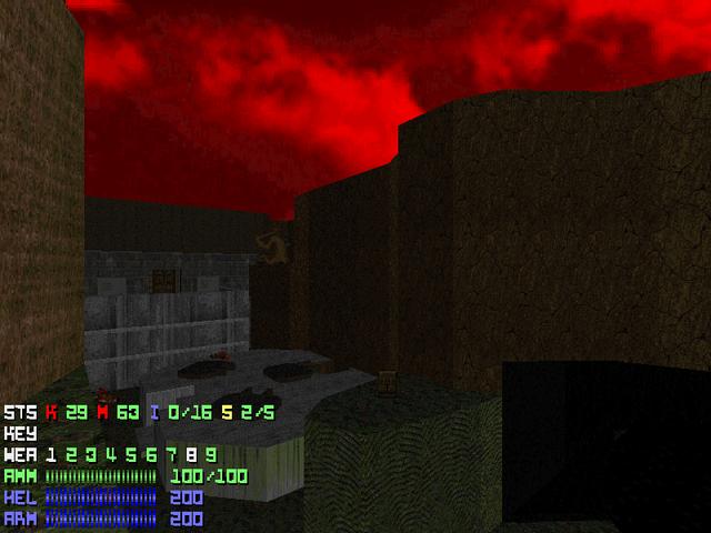 File:AlienVendetta-map24-shaft.png