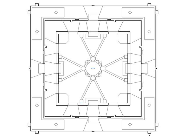 File:Doom64 MAP09.png