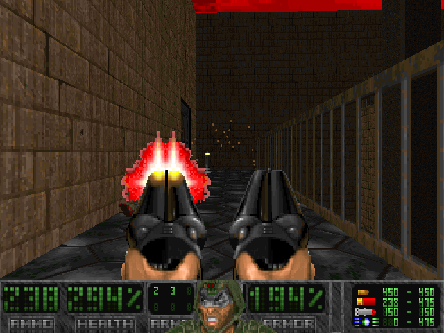 File:Screenshot Doom 20101220 111738.png