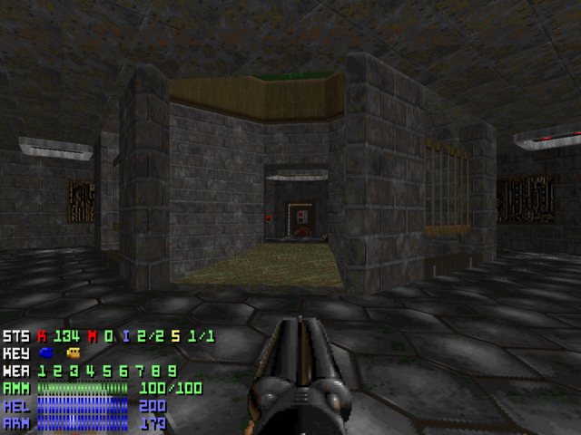 File:SpeedOfDoom-map09-end.png