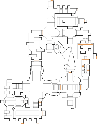 File:Cchest MAP08 map.png