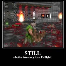 File:Imp 3- same as Zombieman 3.jpeg