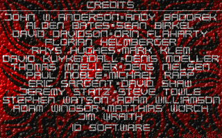 File:MM2 Credits.png