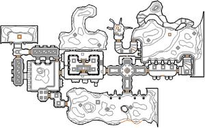 Cchest3 MAP06