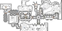 MAP06: Foregone Destruction (Community Chest 3)