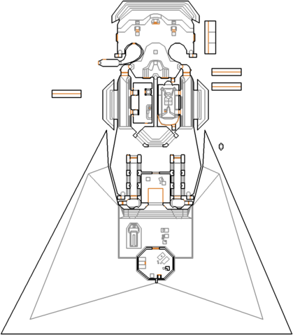 File:Icarus MAP01 map.png