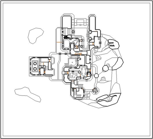 File:AV MAP06 map.png