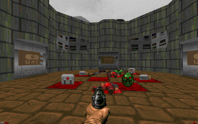 File:Lost episodes of doom e1m5 teleporter stuff.png