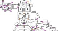 E1M6: Central Processing (Doom)