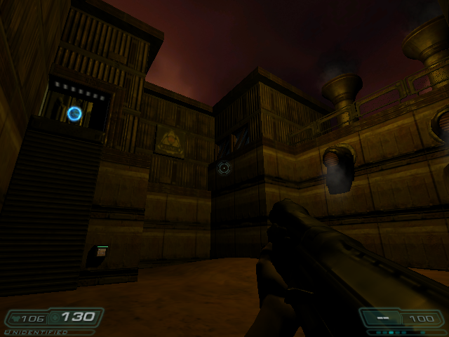 File:ClassicDoom-e1m6-soulsphere.png