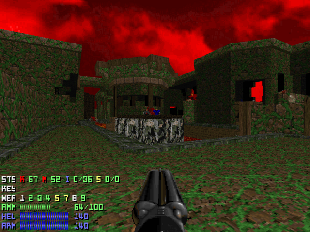 File:SpeedOfDoom-map23-ensemble.png