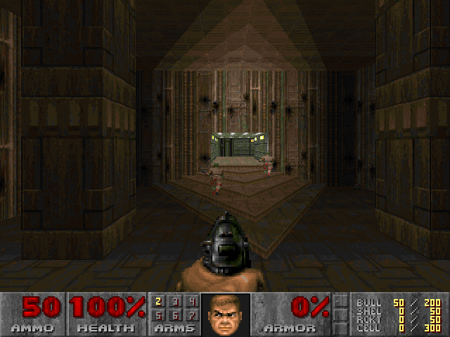 File:Doom95-MAP01-Start.png