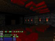 AlienVendetta-map27-e4m1