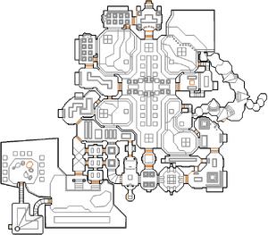 Cchest3 MAP07