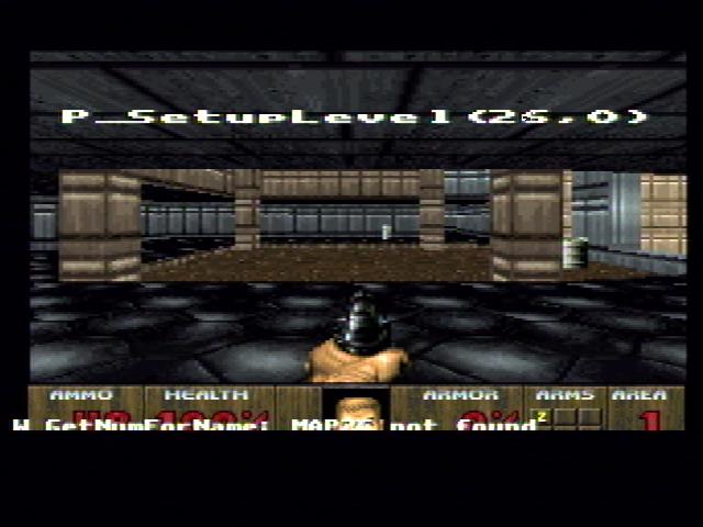 File:Jag doom level26.jpg