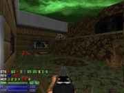 SpeedOfDoom-map03-keys