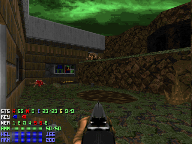 File:SpeedOfDoom-map03-keys.png